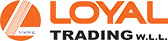 loyal Trading Logo
